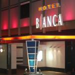 Hotel Bianca Due (Adult Only), Tokyo
