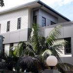 City Suites,  Tauranga