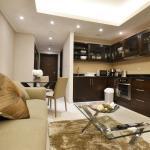 Vacation Bay - The Residence Tower 8, Dubai