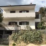 Drnis Dream Apartment,  Drniš
