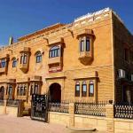 Hotel Pansari Palace,  Kūri