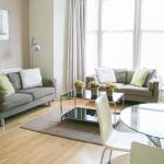Kings Road Apartments, Harrogate