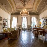 AdAstra Suites,  Florence
