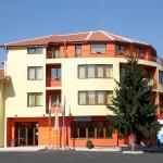 Hotel Pictures: Hotel Grand, Samokov