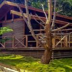 Suvarnamukhi Holistic Resort,  Kaglipur