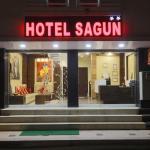Hotel Sagun, Jaipur