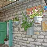 Guesthouse Iro,  Papigo