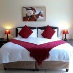 Atholl Guest House,  Johannesburg