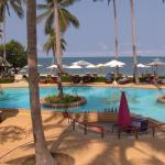 Chang Park Resort,  Ko Chang