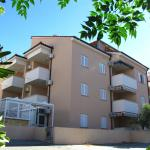 Apartment Ida, Novalja