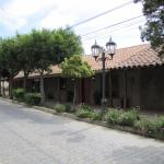 Hotel Pictures: Hostal Aromos del Valle - Lolol, Lolol