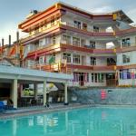 Highland Village Resort, Dharamshala