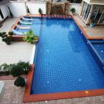 Sunday Guesthouse,  Sihanoukville