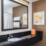 Fairfield Inn & Suites Grand Rapids, Grand Rapids