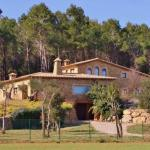Hotel Pictures: Villa Can Marimon, Peratallada