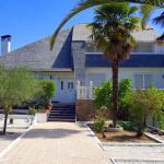 Hotel Pictures: Casa Anaya, Villaluenga
