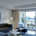 401 Apartment, Cape Town