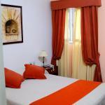 Hotellbilder: Rutas Hotel, Salta