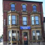 Hotel Pictures: Tramways Hotel, Bolton
