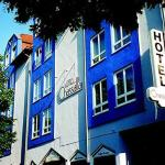 Hotel Pictures: Hotel Chassalla, Kassel