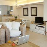 Villas Calma Beach, Begur