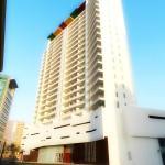 Hotel Pictures: Departamento Iquique 1710, Iquique