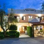 Residence Valleverde,  Vieste