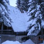 Hotellbilder: Holiday Home Ana, Jahorina