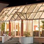 Hotel Pictures: Hotel Lindenhof, Borken