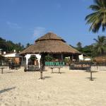 BuBu Villa, Perhentian Island