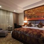 Quanzhou Huarong Hotel, Quanzhou