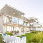 Sandbox,  Gold Coast