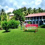 Vasco Da Gama Beach Resort, Kappad