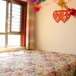 Wenxi Rental, Baotou