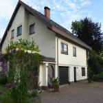Hotel Pictures: RuhePol am Mühlbach, Allensbach