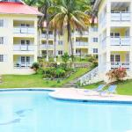 Mystic Ridge Resort, Ocho Rios
