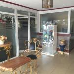 Hotel Pictures: Hotel Lumiere Akwa, Douala