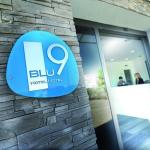 Blu9 Hotel,  Novedrate