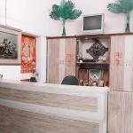 Hotel Silver Bell, Chandīgarh