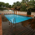 Hotel Pictures: El Eden, El Ejido