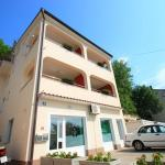 Two-Bedroom Apartment Crikvenica 40, Crikvenica