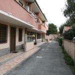 Holiday home Fiumicino 1,  Fiumicino