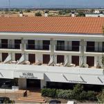 Hotel Pictures: Hotel los Granados, Navalmoral de la Mata