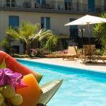Hotel Villa Giusy, Castellaneta Marina