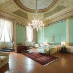 Bardi Palace, Florence
