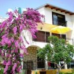 Apartment Okrug Gornji 2, Trogir