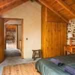 Hotellikuvia: Guest House Podkovite, Karlovo