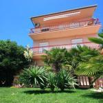 Four-Bedroom Apartment Crikvenica 2, Crikvenica
