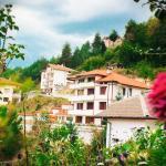 Hotelbilder: Guesthouse Oasis, Banite
