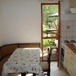 Holiday home Fazana 1, Fažana